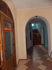 Отель у моря, улица Керченская, 31 на 21 номер - Фотография 1