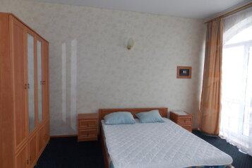 Отель у моря, улица Керченская, 31 на 21 номер - Фотография 2