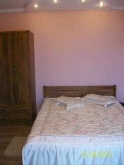 Уютный дом в Мисхоре, 120 кв.м. на 8 человек, 3 спальни, Кореизское шоссе, 2Б, Кореиз - Фотография 2