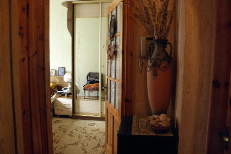 1-комн. квартира, 30 кв.м. на 2 человека, улица Ленина, 30, Судак - Фотография 3