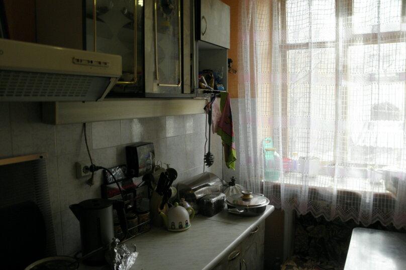 1-комн. квартира, 30 кв.м. на 2 человека, улица Ленина, 30, Судак - Фотография 7