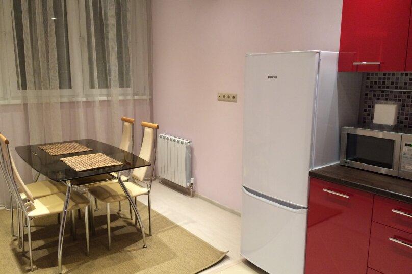 1-комн. квартира, 42 кв.м. на 2 человека, Подмосковный бульвар, 13, Москва - Фотография 7