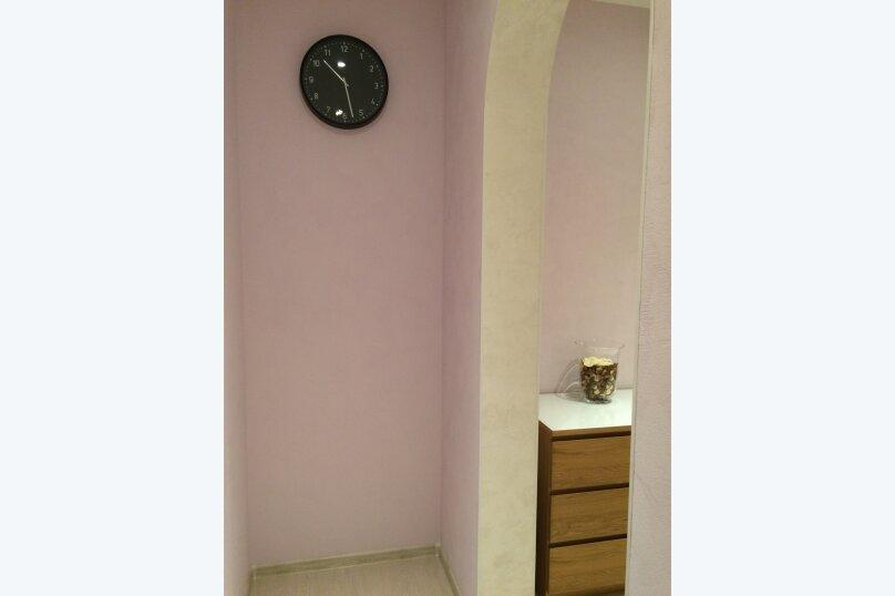 1-комн. квартира, 42 кв.м. на 2 человека, Подмосковный бульвар, 13, Москва - Фотография 11