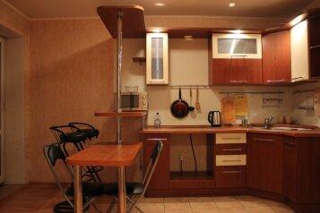 1-комн. квартира, 40 кв.м. на 2 человека, Дунайский проспект, Санкт-Петербург - Фотография 4