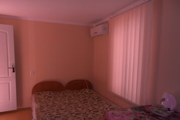 1-комн. квартира, 50 кв.м. на 3 человека, улица Ленина, Судак - Фотография 3