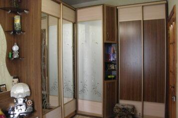 1-комн. квартира, 30 кв.м. на 2 человека, улица Ленина, Судак - Фотография 4