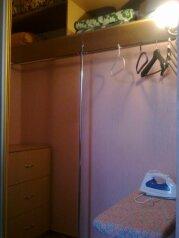 3-комн. квартира на 7 человек, улица Кирова, Евпатория - Фотография 3