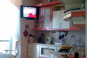 2-комн. квартира на 5 человек, Санаторская улица, Евпатория - Фотография 1
