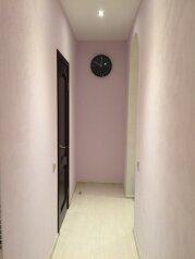 1-комн. квартира, 42 кв.м. на 2 человека, Подмосковный бульвар, 13, Москва - Фотография 2