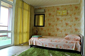 Гостевой дом, улица Голицына, 38 на 4 номера - Фотография 3
