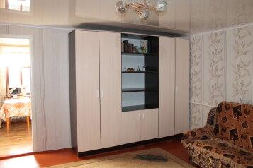 Дом, 37 кв.м. на 6 человек, 1 спальня, Гоголя, Ейск - Фотография 2