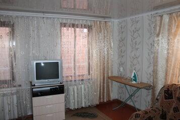 Дом, 37 кв.м. на 6 человек, 1 спальня, Гоголя, Ейск - Фотография 3
