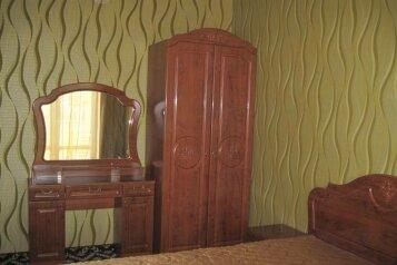 Гостевой дом, Прибрежная , 34б на 13 номеров - Фотография 3