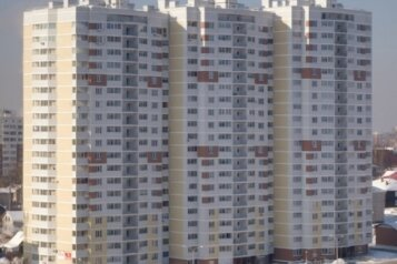 1-комн. квартира, 30 кв.м. на 2 человека, улица Ленина, Ижевск - Фотография 2