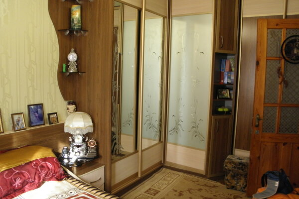 1-комн. квартира, 30 кв.м. на 2 человека, улица Ленина, 30, Судак - Фотография 1