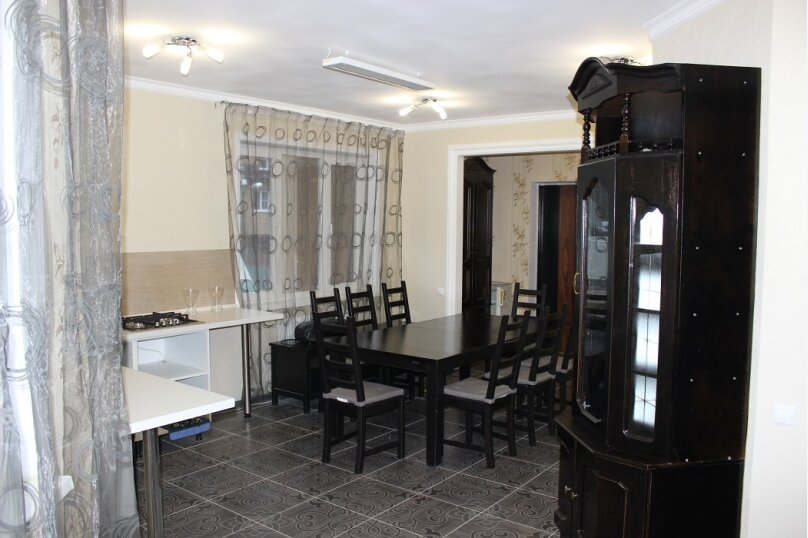 Дом, 119 кв.м. на 10 человек, 2 спальни, поселок Батина лощина, 5, Подольск - Фотография 8