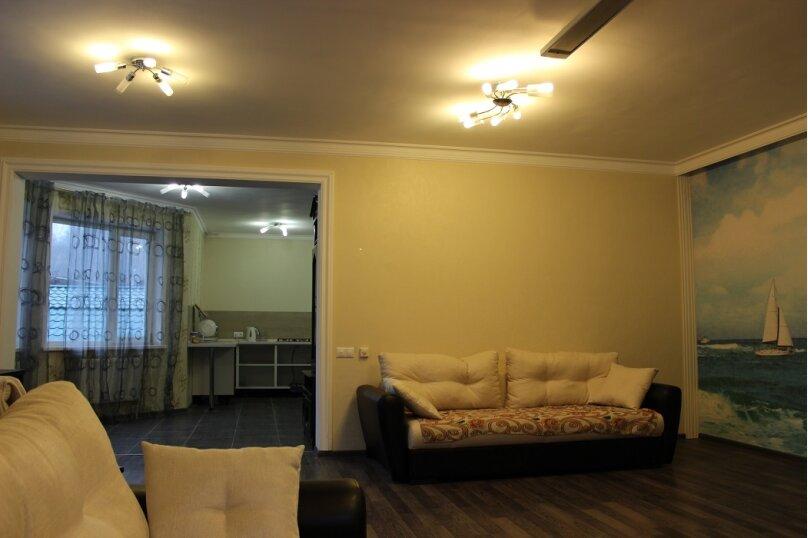 Дом, 119 кв.м. на 10 человек, 2 спальни, поселок Батина лощина, 5, Подольск - Фотография 15