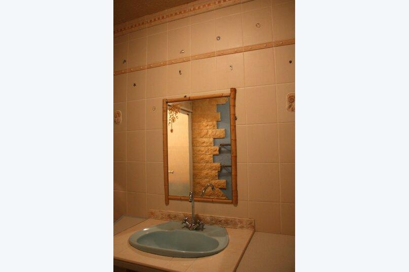 Дом, 200 кв.м. на 6 человек, 3 спальни, село Бисерово, 10, Старая Купавна - Фотография 25