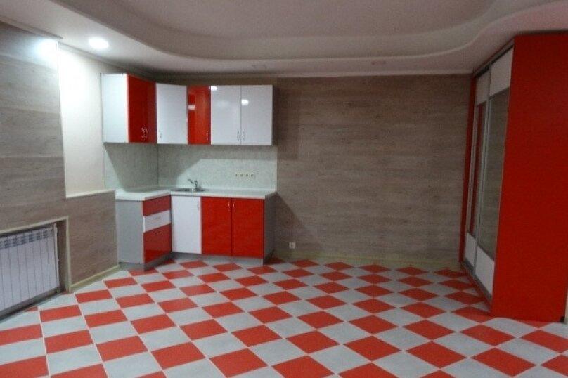 Дом, 330 кв.м. на 6 человек, 3 спальни, ленина , 60, Сходня - Фотография 5