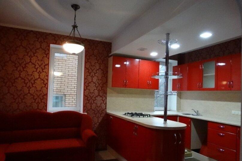 Дом, 330 кв.м. на 6 человек, 3 спальни, ленина , 60, Сходня - Фотография 10