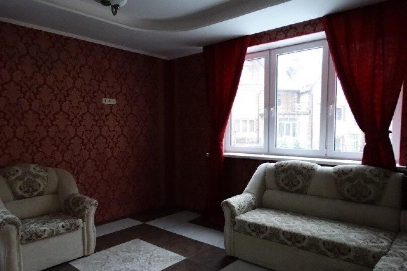 Дом, 330 кв.м. на 6 человек, 3 спальни, ленина , 60, Сходня - Фотография 11