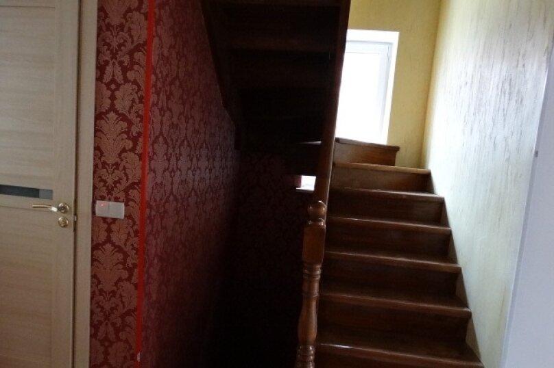 Дом, 330 кв.м. на 6 человек, 3 спальни, ленина , 60, Сходня - Фотография 12