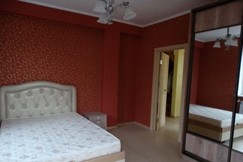 Дом, 330 кв.м. на 6 человек, 3 спальни, ленина , 60, Сходня - Фотография 13