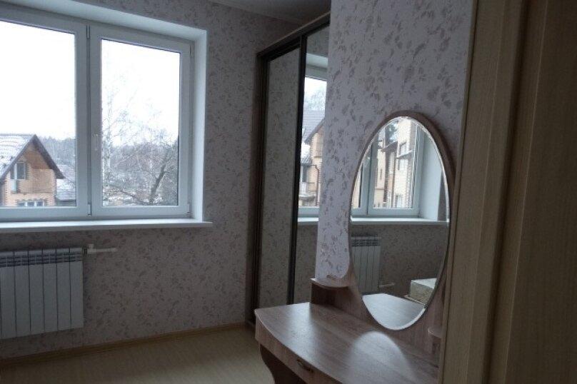 Дом, 330 кв.м. на 6 человек, 3 спальни, ленина , 60, Сходня - Фотография 15
