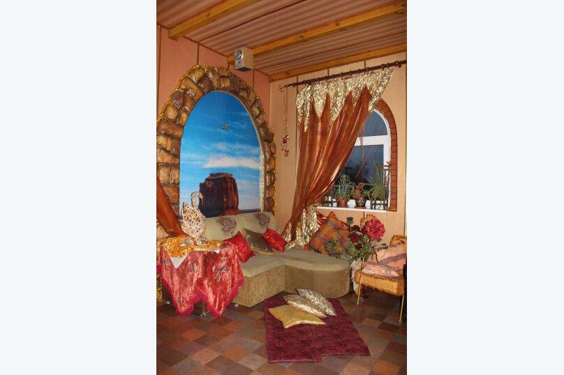 """2-х этажный коттедж 300 м с видом на озеро """"Золотые Пески"""", 300 кв.м. на 15 человек, 3 спальни, деревня Коротково, 88, Орехово-Зуево - Фотография 11"""