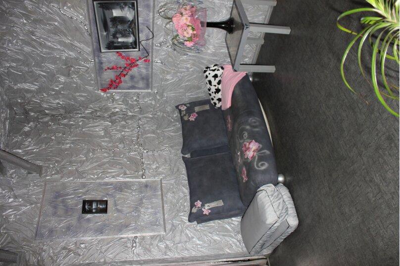 """2-х этажный коттедж 300 м с видом на озеро """"Золотые Пески"""", 300 кв.м. на 15 человек, 3 спальни, деревня Коротково, 88, Орехово-Зуево - Фотография 19"""