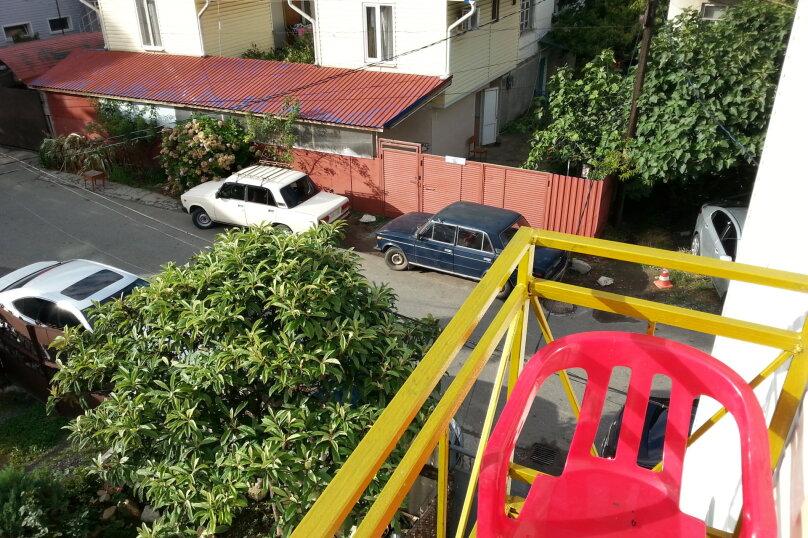 Пальма, улица Павлика Морозова, 61 на 5 комнат - Фотография 12