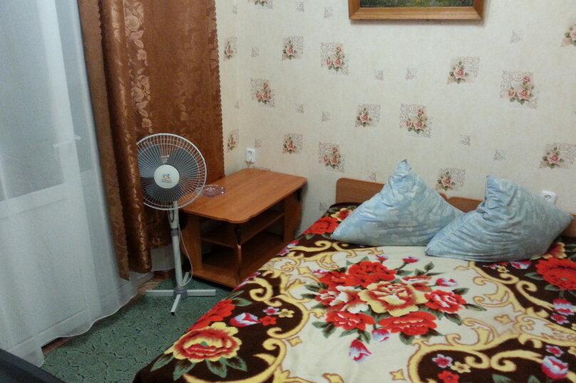 Комната 7, улица Павлика Морозова, 61, Адлер - Фотография 1