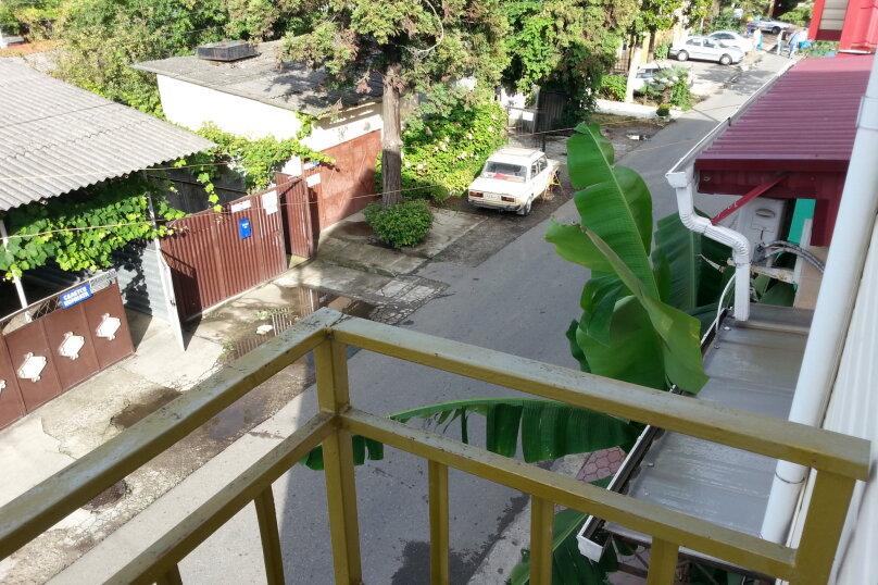 Пальма, улица Павлика Морозова, 61 на 5 комнат - Фотография 10