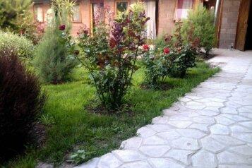 Частный гостиный двор в п.Кача!, п. Кача, Красноармейская на 11 номеров - Фотография 2