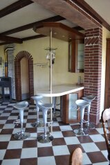 Дом, 230 кв.м. на 10 человек, 4 спальни, Горная, Ильинский - Фотография 2