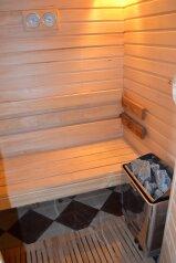 Дом, 230 кв.м. на 10 человек, 4 спальни, Горная, Ильинский, Московская область  - Фотография 3