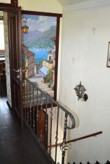 Дом, 230 кв.м. на 10 человек, 4 спальни, Горная, Ильинский, Московская область  - Фотография 4