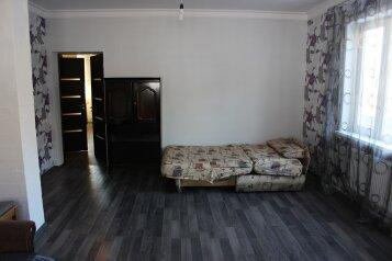 Дом, 119 кв.м. на 10 человек, 2 спальни, поселок Батина лощина, 5, Подольск - Фотография 2