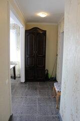 Дом, 119 кв.м. на 10 человек, 2 спальни, поселок Батина лощина, 5, Подольск - Фотография 4
