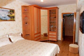 2-комн. квартира, 37 кв.м. на 4 человека, Ореховая улица, Гурзуф - Фотография 2