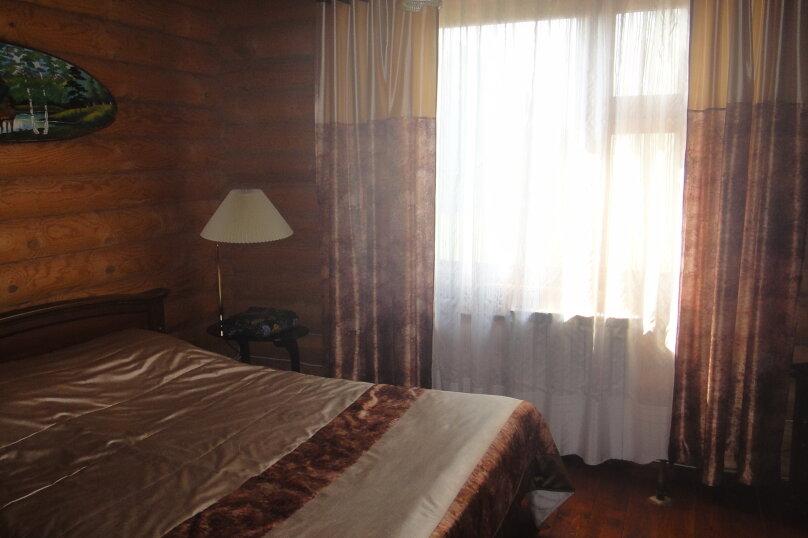 Дом, 250 кв.м. на 10 человек, 4 спальни, деревня Степановка, 1, Куровское - Фотография 9