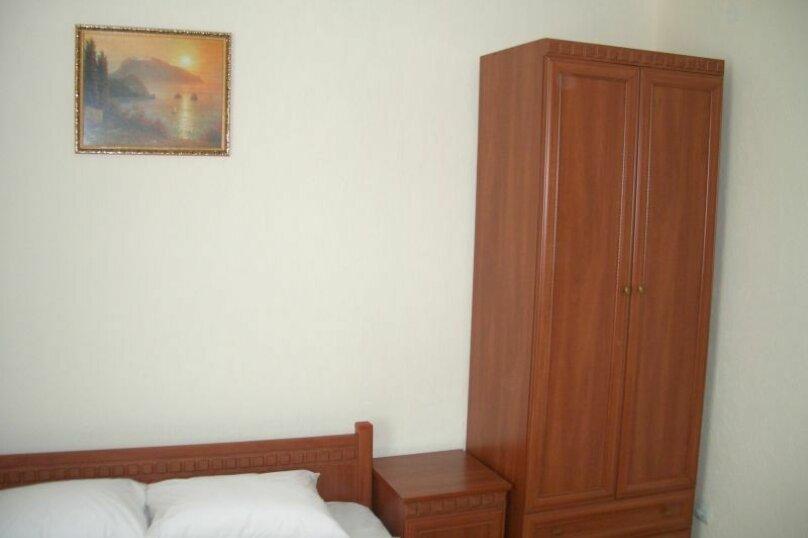 """Гостевой дом """"На Солнечной 3"""", Солнечная улица, 3 на 34 комнаты - Фотография 22"""