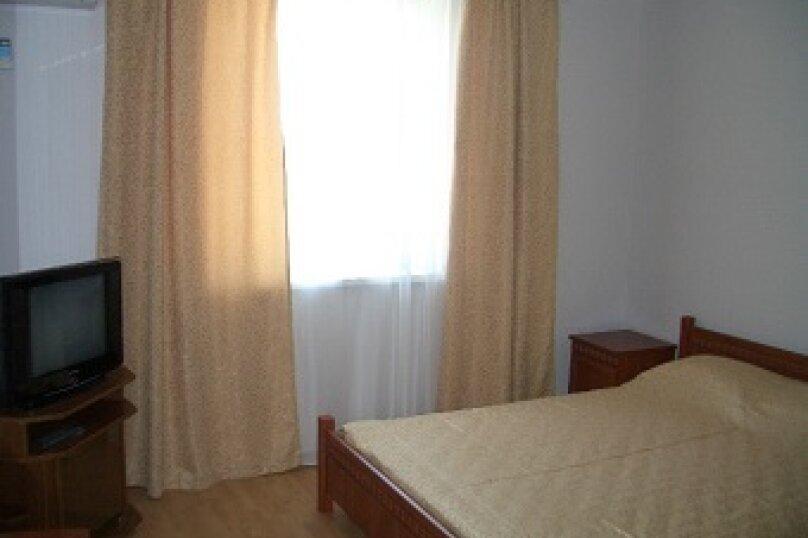 """Гостевой дом """"На Солнечной 3"""", Солнечная улица, 3 на 34 комнаты - Фотография 33"""