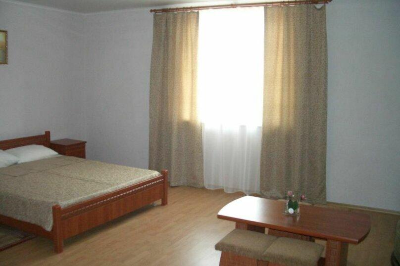 """Гостевой дом """"На Солнечной 3"""", Солнечная улица, 3 на 34 комнаты - Фотография 16"""