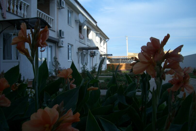 """Гостевой дом """"На Солнечной 3"""", Солнечная улица, 3 на 34 комнаты - Фотография 5"""