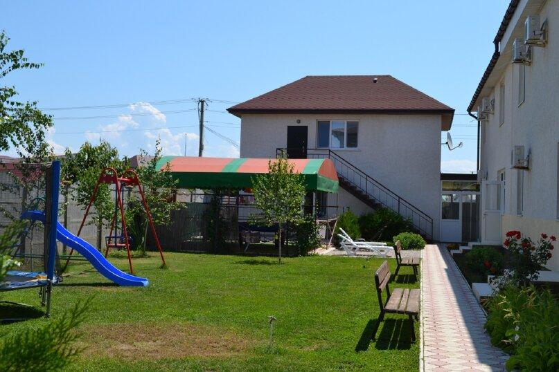 """Гостевой дом """"На Солнечной 3"""", Солнечная улица, 3 на 34 комнаты - Фотография 9"""