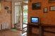 Сдам дом у моря в Алупке, 140 кв.м. на 8 человек, 3 спальни, Приморская улица, 1, Алупка - Фотография 12