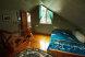 Сдам дом у моря в Алупке, 140 кв.м. на 8 человек, 3 спальни, Приморская улица, 1, Алупка - Фотография 13