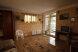 Сдам дом у моря в Алупке, 140 кв.м. на 8 человек, 3 спальни, Приморская улица, 1, Алупка - Фотография 16