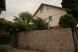 Сдам дом у моря в Алупке, 140 кв.м. на 8 человек, 3 спальни, Приморская улица, 1, Алупка - Фотография 20